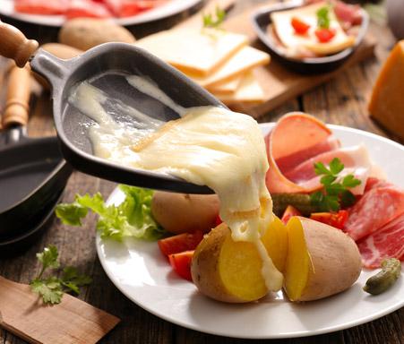 les_deux_savoie_restaurant_paris_12_raclette_carte